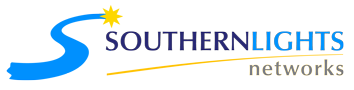 Southern Lights Networks